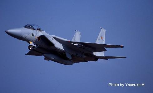 F 15J (航空機)の画像 p1_2